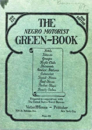 The_Negro_Motorist_Green_Book