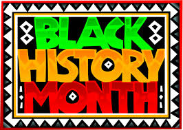 AfAm_History_Month