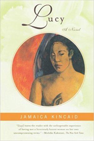 book414