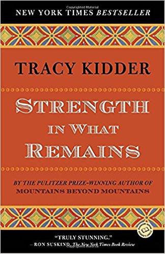 Kidder_tracy