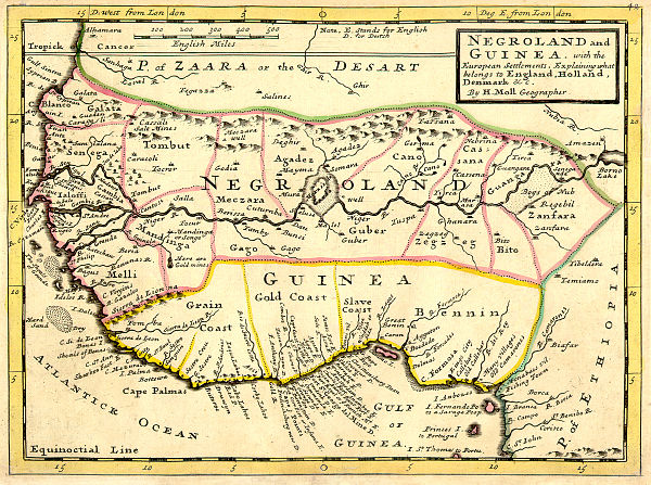 Negroland_and_Guinea_with_the_European_Settlements,_1736