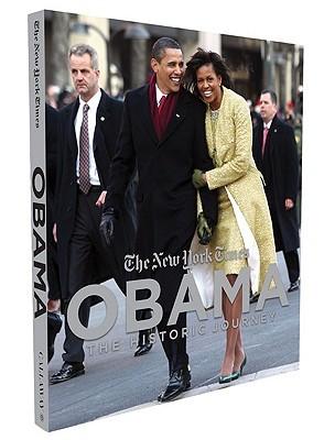 Obama_book