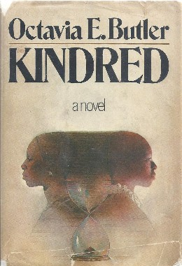 OctaviaEButler_Kindred