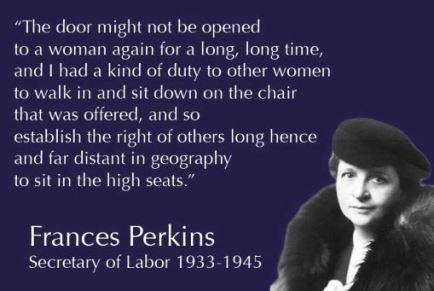 frances-perkins-door-opened-quote