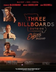 Three_billboards