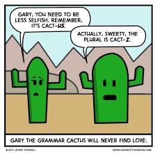 cactus_pun.png