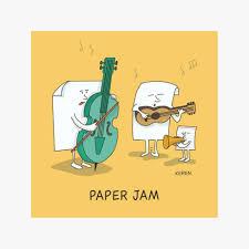 paper_jam.jpg