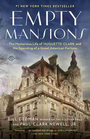 Empty_Mansions_paperback_cover_small