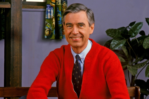 mister_rogers_feature_2_1050x700