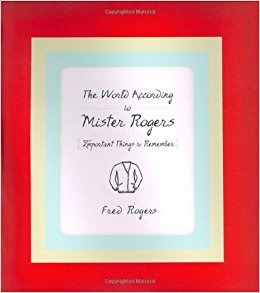 rogers_book