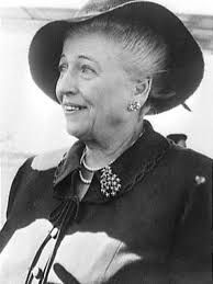 Image result for pearl buck